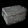 Atx camp stashbox ornate l.webp