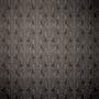 Atx camp wallpaper hauntedhouse hauntedhouse l.webp