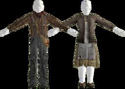 Caravaneer outfit.png