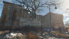 East Boston Preparatory School.jpg