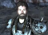 FNV Mercenary portrait 1
