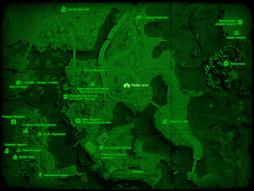 FO4 Кайф-сити (карта мира).png