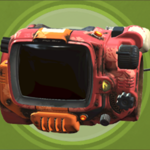 FO4 Creation Club - PipBoy Hawaii.png