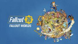 FO76 Fallout Worlds keyart.png