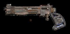 FO76 Pipe gun.png
