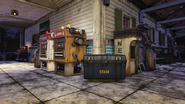 FO76 Train stations 18