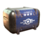 FO76 Vault-Tec Supply Package Large.png