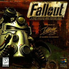 Fallout-cover.jpg