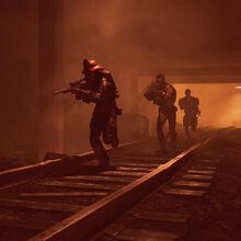 Fallout76 E3 Tunnel.jpg
