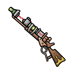 FoS laser musket.png