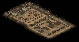 FoT MP Assault Uphill Battle map.jpg