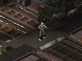 Smith (Fallout Tactics)