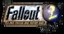 Logo Fallout2 (PC).png