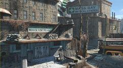 MedicalCenter-Fallout4.jpg