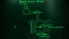 Vault 112 map.png