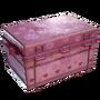 Atx camp stashbox princesscastle l.webp