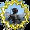 Badge-2678-7