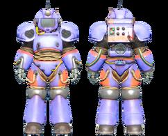 CC-00 power armor ArcJet Systems paint.png