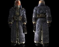 Elder Lyons robe.png