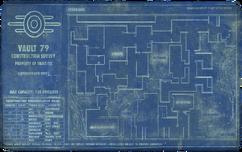 F76WL Vault 79 blueprint.png