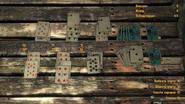 FNV Bug Caravan game ev