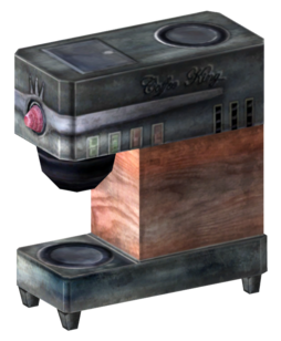 FO3 Coffee Machine.png