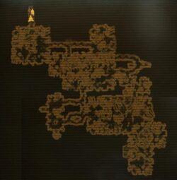 FO3 Deathclaw Sanctuary intmap.jpg