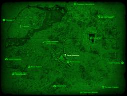 FO4 Бар в Конкорде (карта мира).png