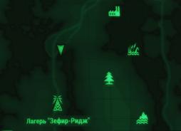 FO4 FH Pump Сontrol wmap.png
