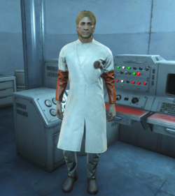 FO4 Institute worker Full.png