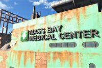 FO4 Mass Bay main sign