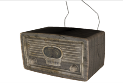 FO4 Radio Post War.png