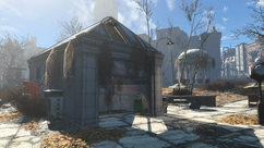 FO4 Station Park Street.png
