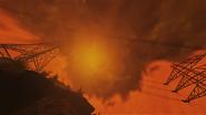 FO76 Blast zone 4