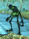 FO76 Glowing wendigos.jpg