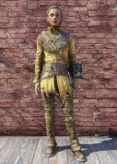 FO76 Longshoreman Outfit.png