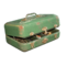 FO76 atx skin lootbag vintage tacklebox l.webp