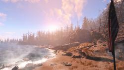 Fallout4 FarHarbor Coast.png