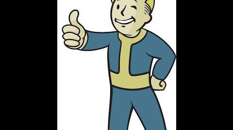 Fallout 3 -2 Bienvenue a Megaton !!!!