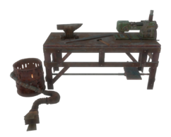 Fo4-Armor-workbench.png