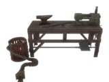 Établi d'armures (Fallout 4)