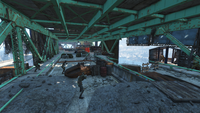 Fo4 Mass Pike Interchange VT 4