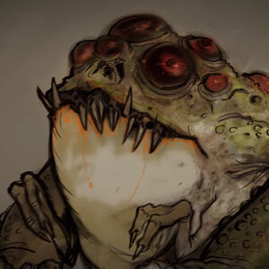 Fo76 Frog concept art.jpg