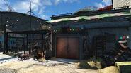NukaTownBackstage-Entrance-NukaWorld