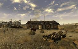 Whittaker Farmstead.jpg