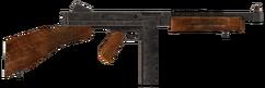 .45 Auto submachine gun.png