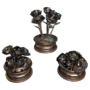 Atx camp floordecor hubcapflowerset wheel l.webp