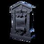 Atx camp floordecor tombstones undead l.webp