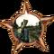 Badge-1647-1
