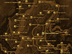 FNVHH Карта ПРИВАЛ ВИРДЖИН-ФОРК.jpg